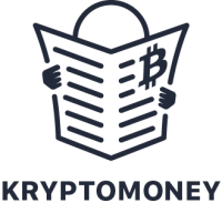 https://kryptomoney.com/