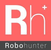 https://robo-hunter.com/