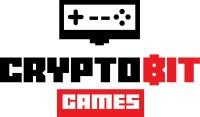 https://t.me/cryptobitgames