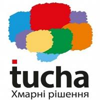 https://tucha.ua/