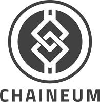 https://www.chaineum.com/