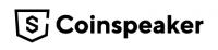 https://www.coinspeaker.com