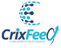 https://www.crixfeed.com/blockchainevent/
