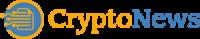 https://www.crypto-news.net/