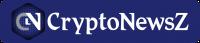 https://www.cryptonewsz.com/