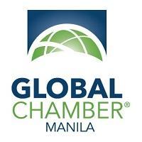 https://www.globalchamber.org/