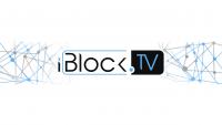 https://www.iblock.tv/