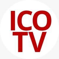 https://www.ico-tv.io/