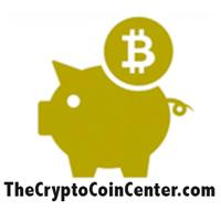 https://www.thecryptocoincenter.com/