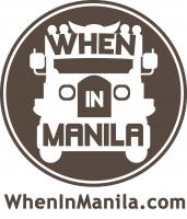 https://www.wheninmanila.com/