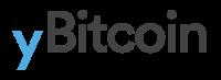 https://www.ybitcoin.com/