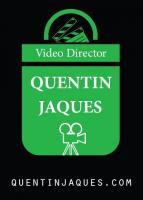 https://quentinjaques.com/