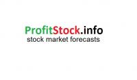 profitstock.info