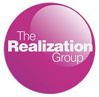 therealizationgroup.com