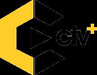 cryptotvplus.com