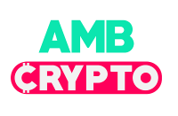 www.ambcrypto.com