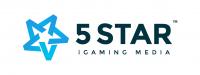 5star.media