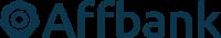 affbank.com