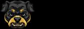 affiliateguarddog.com