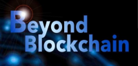 BeyondBlockChain