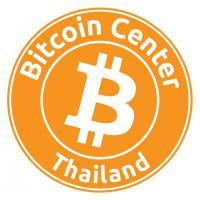 https://www.facebook.com/BitcoinCenterThailand/