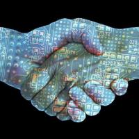 BlockTrade Investments