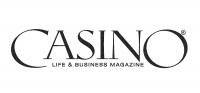 casino-magazine.ro