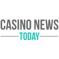 CASINO NEWS TODAY