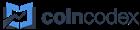 coincodex.com