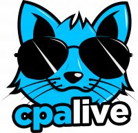 cpalive.pro