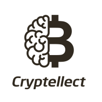 cryptellect.net