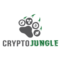 CryptoJungle