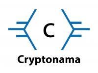 cryptonama.com
