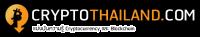 CryptoThailand.com