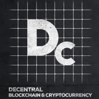 decentral.news