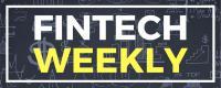 fintechweekly.com