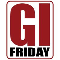 Gambling Insider Friday