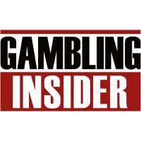 gamblinginsider.com