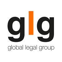 glgroup.co.uk