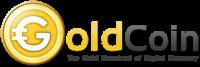 goldcoin.org