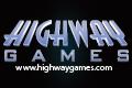 highwaygames.com
