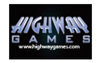 highwaygames.com