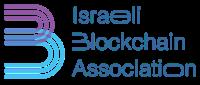 http://www.blockchainisrael.io/
