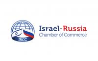 http://www.israel-russia.com/
