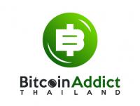 https://bitcoinaddict.blog/