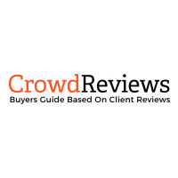 https://www.crowdreviews.com/
