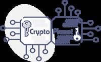https://www.cryptoplanet.info/