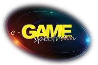 gamespectrum.bg