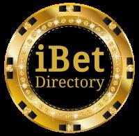 ibetdirectory.com