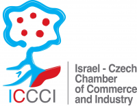 Israel - Czech Chamber of Commerce and Industry